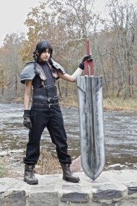 2012-10-27-SFAH-Philly_Cosplay_in_the_Woods-043