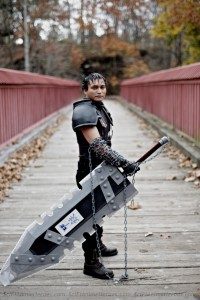 2012-10-27-SFAH-Philly_Cosplay_in_the_Woods-101