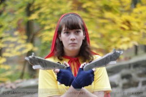 2012-10-27-SFAH-Philly_Cosplay_in_the_Woods-112