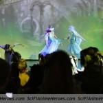 2013-07-05-SFAH-Labyrinth-002