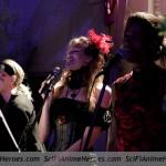 2013-07-05-SFAH-Labyrinth-016