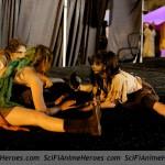 2013-07-05-SFAH-Labyrinth-s2-012