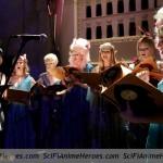 2013-07-05-SFAH-Labyrinth-s2-052