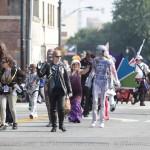 2013-08-31-SFAH-1-dragoncon-parade-005