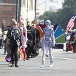2013-08-31-SFAH-1-dragoncon-parade-006