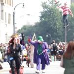 2013-08-31-SFAH-1-dragoncon-parade-007