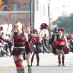 2013-08-31-SFAH-1-dragoncon-parade-009