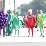 2013-08-31-SFAH-1-dragoncon-parade-010