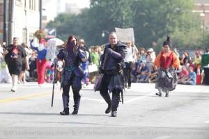 2013-08-31-SFAH-1-dragoncon-parade-011