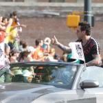 2013-08-31-SFAH-1-dragoncon-parade-014