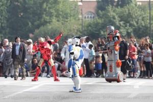 2013-08-31-SFAH-1-dragoncon-parade-015