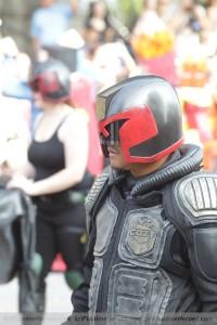 2013-08-31-SFAH-1-dragoncon-parade-034