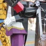2013-08-31-SFAH-1-dragoncon-parade-036