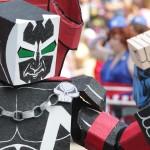 2013-08-31-SFAH-1-dragoncon-parade-037