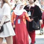 2013-08-31-SFAH-1-dragoncon-parade-047
