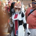 2013-08-31-SFAH-1-dragoncon-parade-052