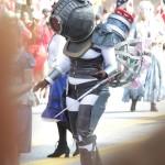 2013-08-31-SFAH-1-dragoncon-parade-057