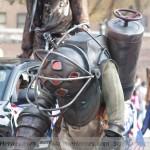 2013-08-31-SFAH-1-dragoncon-parade-062