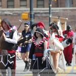 2013-08-31-SFAH-1-dragoncon-parade-063