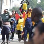 2013-08-31-SFAH-1-dragoncon-parade-068