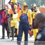 2013-08-31-SFAH-1-dragoncon-parade-069