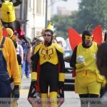 2013-08-31-SFAH-1-dragoncon-parade-070