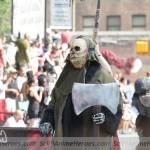 2013-08-31-SFAH-1-dragoncon-parade-080