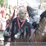 2013-08-31-SFAH-1-dragoncon-parade-081