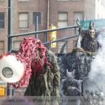 2013-08-31-SFAH-1-dragoncon-parade-084