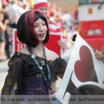 2013-08-31-SFAH-1-dragoncon-parade-086