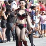2013-08-31-SFAH-1-dragoncon-parade-087