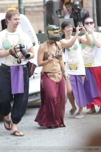 2013-08-31-SFAH-1-dragoncon-parade-107