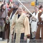 2013-08-31-SFAH-1-dragoncon-parade-112