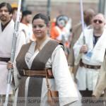 2013-08-31-SFAH-1-dragoncon-parade-113