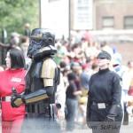 2013-08-31-SFAH-1-dragoncon-parade-120