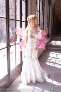 2014-04-06-SFAH-SailorMoon-DarkMoon-1-005