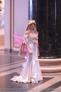 2014-04-06-SFAH-SailorMoon-DarkMoon-1-044